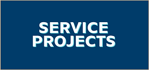 Service Projects.png