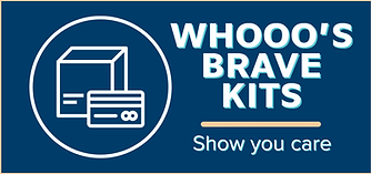Whooo's Brave Kits.png