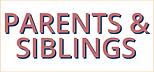 Parents & Siblings.png