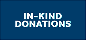 In-Kind Donations.png