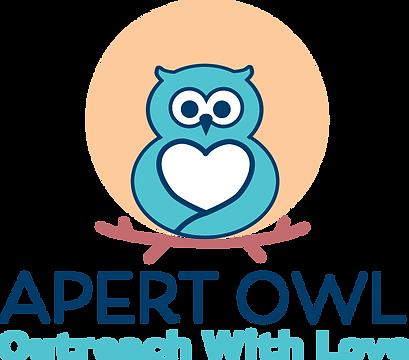 Apert-Owl-Final.png