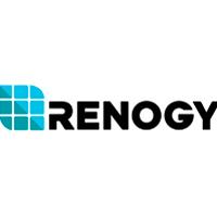 RENOGY