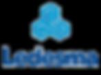 Logo_Ledesma.png
