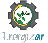 energizar.png
