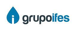 LOGO_GRUPOIFES.jpg