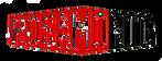 Rosamonte_logo.png