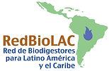 cropped-Logo-RedBioLAC.jpg