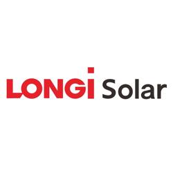 longi-solar-logo-1000x1000-1