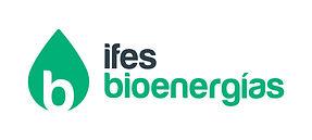 LOGO_Bioenergias.jpg