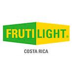 frutilight.jpg