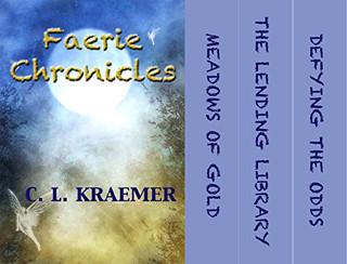 Faerie Chronicles