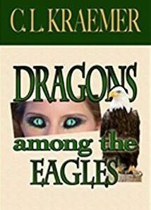 Dragons Among the Eagles