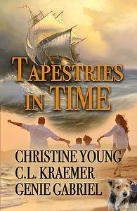 Tapestries in Time_edited_edited.jpg