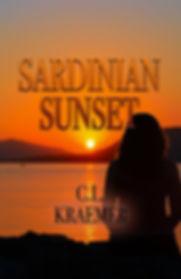 COVER-SardinianSunset-front (1)_edited.j