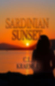 COVER-SardinianSunset-front (1)_edited.j