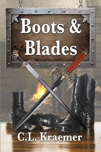 Boots and Blades
