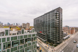 #1005-311 Richmond St E