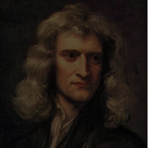 Haddini Aş Hikayeleri 95: Isaac Newton