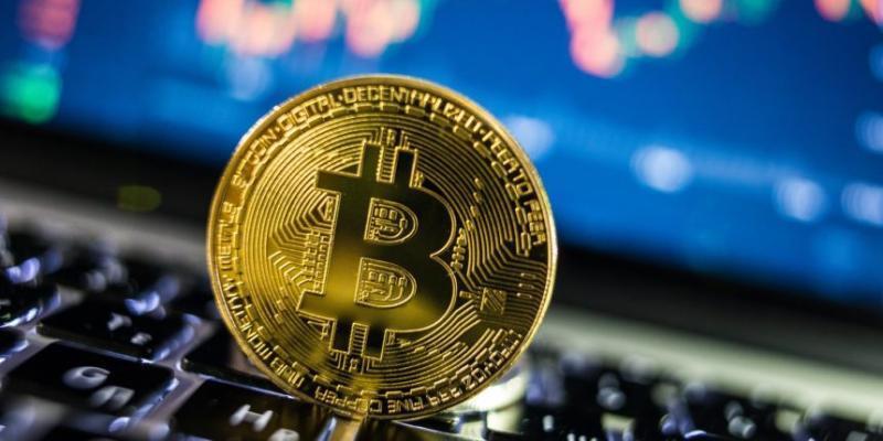 Bitcoin'in Temsil Ettiği Değerler