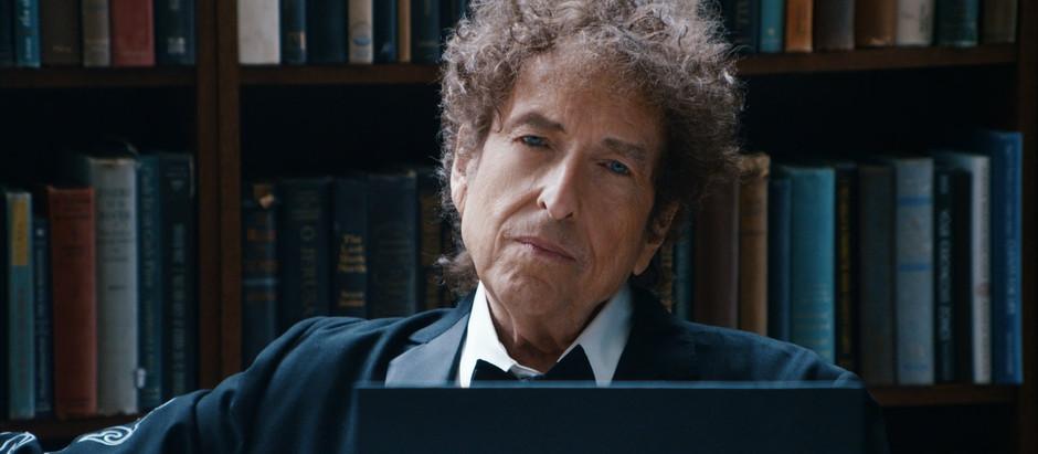 Haddini Aş Hikayeleri 39: Bob Dylan