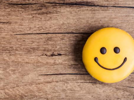 """80 Yıl Süren Harvard """"Mutluluk Araştırmasının Çarpıcı Sonuçları"""
