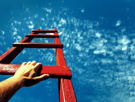Hayat Kalitenizi Yükseltmeniz İçin Öneriler