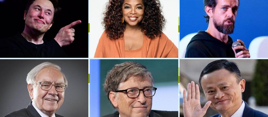 Alanında En Başarılı İnsanların Vazgeçmedikleri Alışkanlık: 5 Saat Kuralı