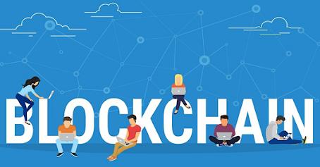 Organizasyon İnsanından Blockchain İnsanına Evrimleşiyoruz