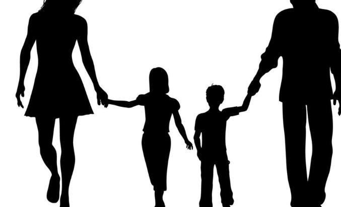 Çocuklarımıza Kazandırmamız Gereken 6 Temel Beceri