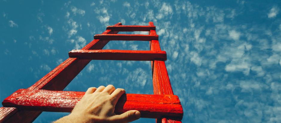 Bireysel Potansiyelinizin Kilidini Açmanın En Önemli Adımı