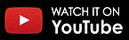 Ekran Resmi 2021-09-22 01.23.42.png