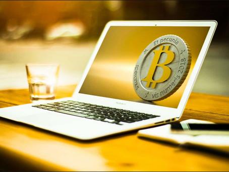 Beş Bitcoin Uyarısı