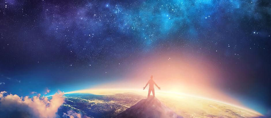 Kabul Ettiğinde Hayatını Kolaylaştıracak Evrensel Gerçekler