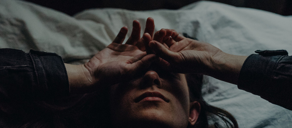 Kendinize Her Gece Yatmadan Önce Sormanız Gereken Sorular