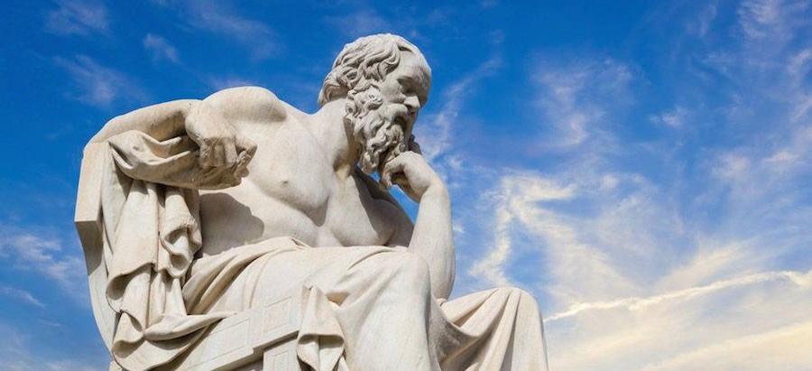 Antik Dönemden Bugünümüzü Aydınlatacak Tavsiyeler