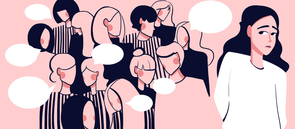 Kendinize Yapacağınız En Büyük İyilik: Sosyal Zekanızı Geliştirmek!