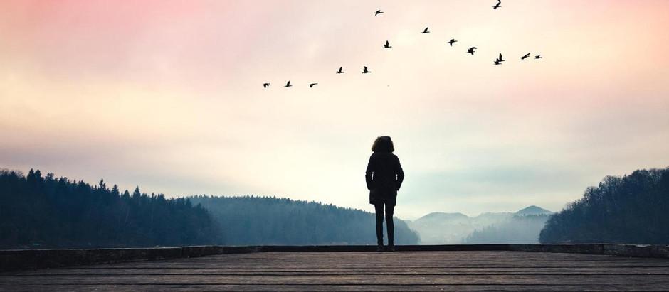Hayatı Yaşamaya Değer Kılan Nedir?