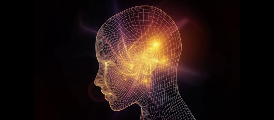 Sizi Duygusal Yönden Güçlendirecek 4 Zihinsel Alışkanlık