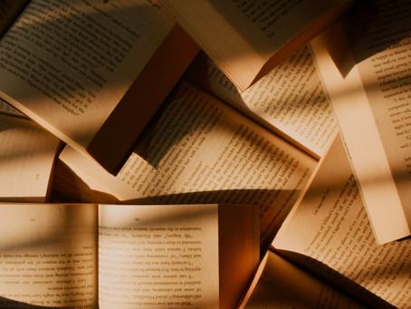 Benden Kitap Tavsiyeleri – 5