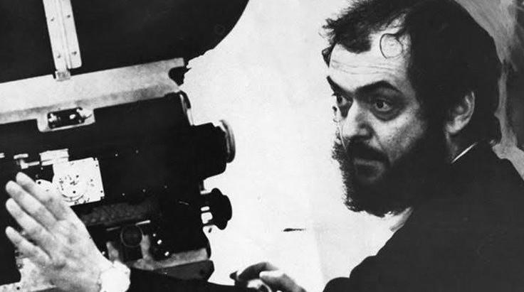 Haddini Aş Hikayeleri 41: Stanley Kubrick