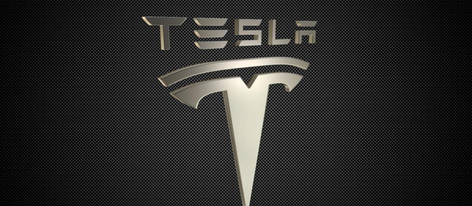 Tesla Ne Alemde?