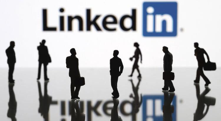 LinkedIn'de Takip Edilesi 5 Kişi