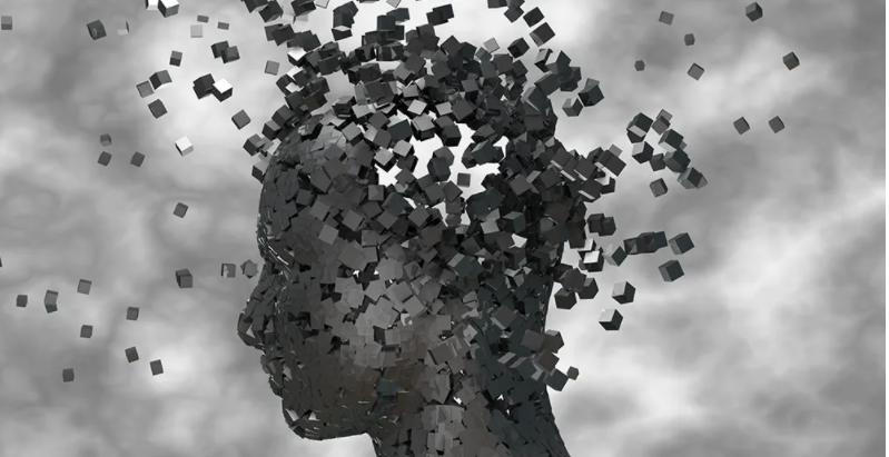 Zorlukları Aşmamıza Yardımcı Olacak Bir Yöntem: Logoterapi
