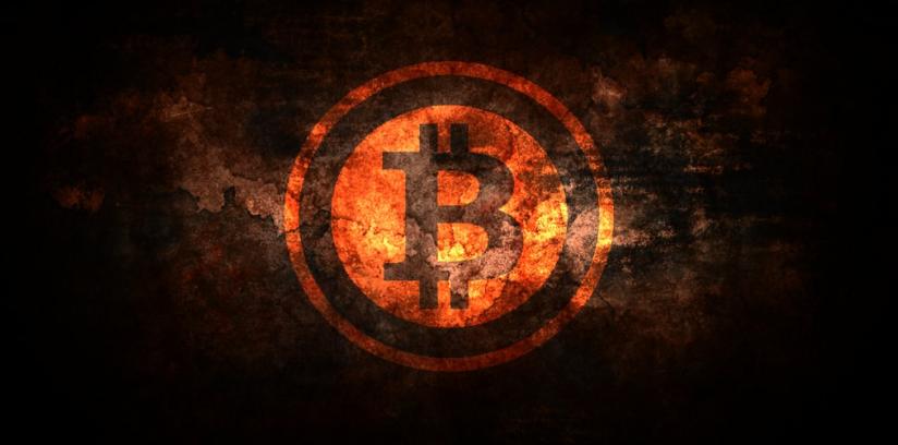 Bitcoin'i Anlamak İçin Mutlaka Okuman Gereken 10 Makale