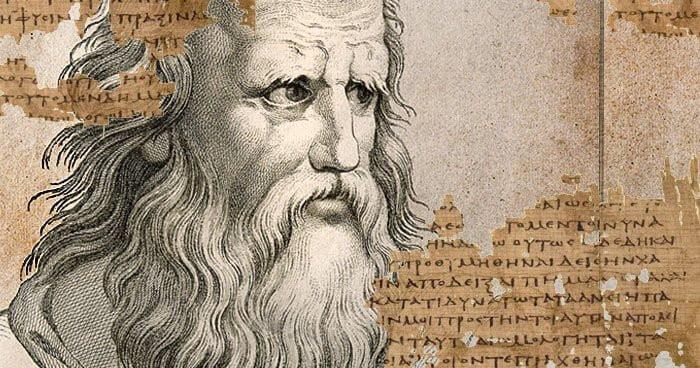 Platon'dan 5 Önemli Hayat Dersi