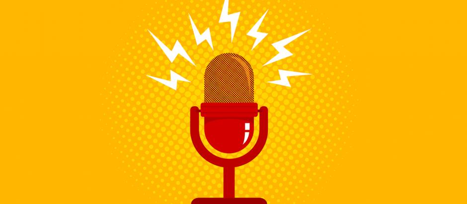 Takip Edilesi 5 Podcast Kanalı