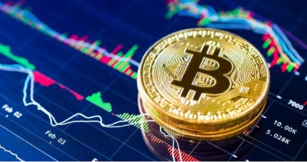 Neden Bitcoin Yatırımımı Büyütüyorum?