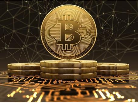 Bitcoin Neden Durdurulamıyor?
