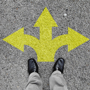 Hayatınızı Değiştirme Vaktinizin Geldiğini Gösteren 3 işaret
