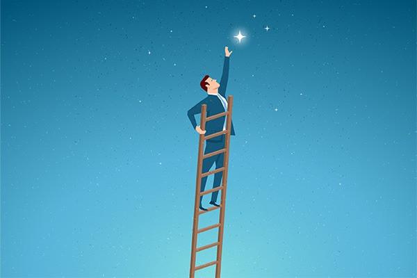 Zihniniz Yeni Fırsatları Fark Etmeye Hazır mı?